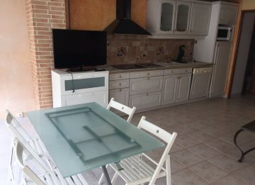 For sale Vias-plage 3408932311 S'antoni real estate