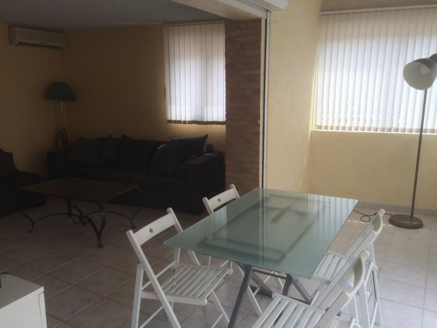A vendre Vias-plage 3408932311 S'antoni immobilier jmg