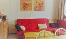 A vendre Portiragnes Plage  3408932343 S'antoni immobilier jmg
