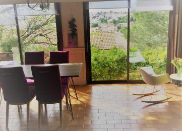 A vendre Beziers 3408932383 S'antoni immobilier agde centre-ville