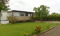A vendre Vias-plage  3408932425 S'antoni immobilier jmg