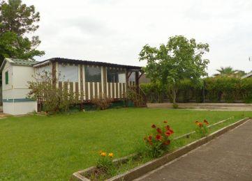 A vendre Vias-plage 3408932425 S'antoni immobilier agde centre-ville