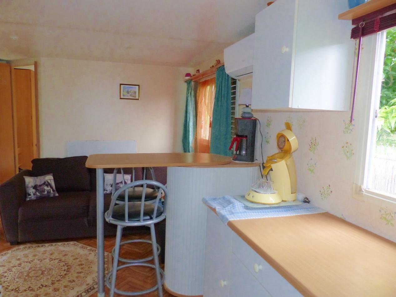 A vendre Vias-plage 3408932425 S'antoni immobilier