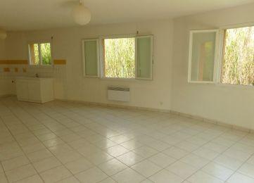 A vendre Vias 3408932450 S'antoni immobilier jmg