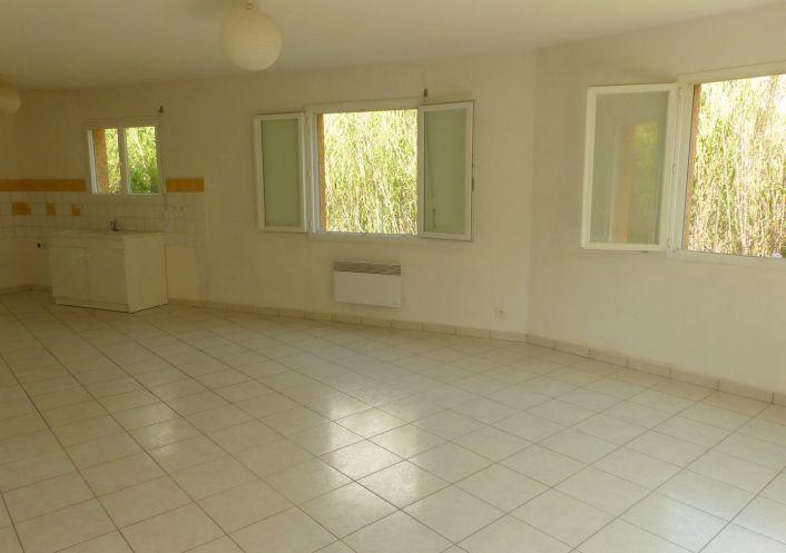 A vendre Vias 3408932450 S'antoni immobilier