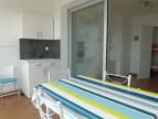 A vendre Le Grau D'agde 3408932486 S'antoni immobilier