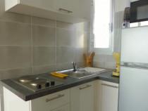A vendre Le Grau D'agde 3408932486 S'antoni immobilier jmg