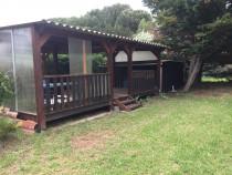 A vendre Vias-plage 3408932502 S'antoni immobilier jmg