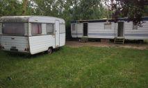 A vendre Vias-plage  3408932518 S'antoni immobilier jmg