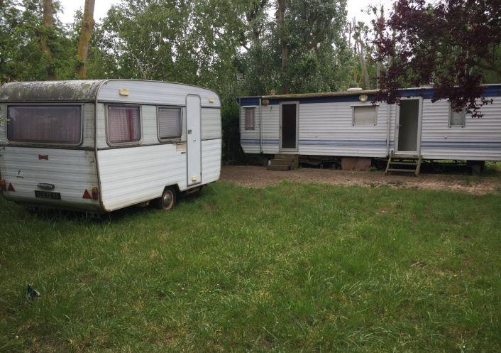 A vendre Vias-plage 3408932518 S'antoni immobilier