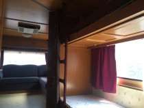 A vendre Vias-plage 3408932520 S'antoni immobilier jmg