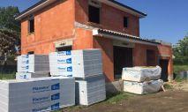 A vendre Vias  3408932524 S'antoni immobilier jmg