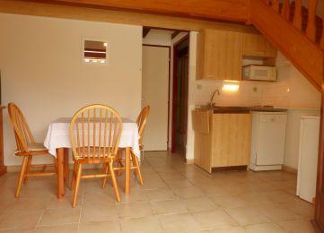 A vendre Portiragnes Plage 3408932540 S'antoni immobilier agde centre-ville