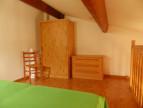A vendre Portiragnes Plage 3408932540 S'antoni immobilier