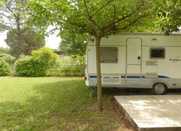 For sale Vias-plage 3408932645 S'antoni real estate