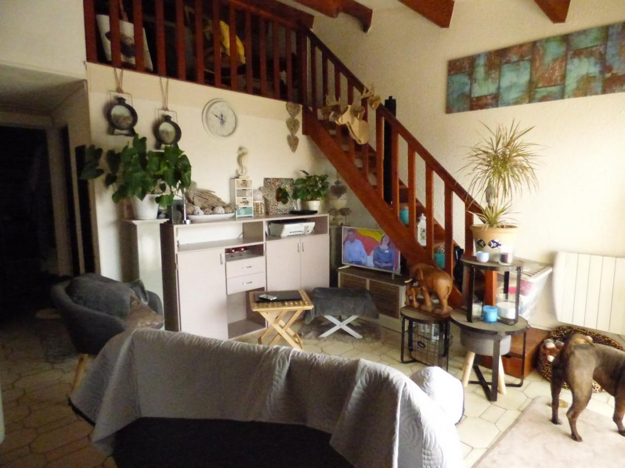 A vendre Le Grau D'agde 3408932674 S'antoni immobilier