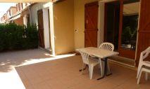 A vendre Vias-plage  3408932715 S'antoni immobilier jmg