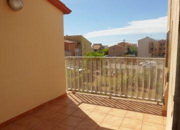 For sale Le Grau D'agde 3408932731 S'antoni real estate