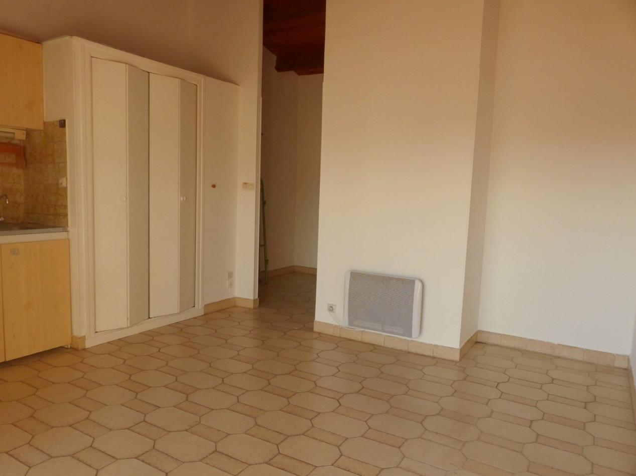 A vendre Le Grau D'agde 3408932731 S'antoni immobilier