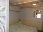 A vendre Vias 3408932768 S'antoni immobilier