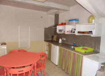 For sale Vias 3408932768 S'antoni real estate
