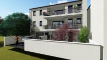 A vendre Le Grau D'agde 3408932772 S'antoni immobilier jmg