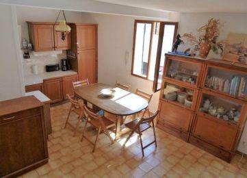 A vendre Vias 3408932836 S'antoni immobilier jmg
