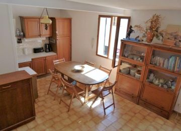 For sale Vias 3408932836 S'antoni real estate