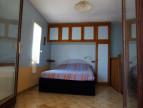 A vendre Vias 3408932836 S'antoni immobilier