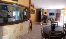 A vendre Saint Thibery  3408932846 S'antoni immobilier jmg