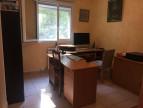 A vendre Saint Thibery 3408932846 S'antoni immobilier