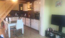 A vendre Le Cap D'agde  3408932860 S'antoni immobilier jmg