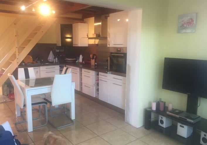 A vendre Le Cap D'agde 3408932860 S'antoni immobilier
