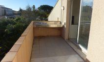 A vendre Le Cap D'agde  3408932865 S'antoni immobilier jmg