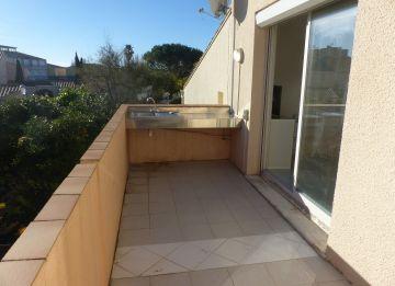 For sale Le Cap D'agde 3408932865 S'antoni real estate