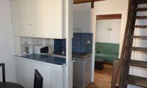 A vendre Vias  3408932978 S'antoni immobilier jmg