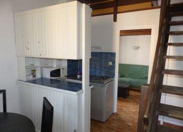 For sale Vias 3408932978 S'antoni real estate