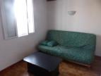 A vendre Vias 3408932978 S'antoni immobilier