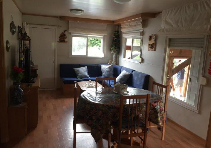 A vendre Vias 3408933021 S'antoni immobilier jmg
