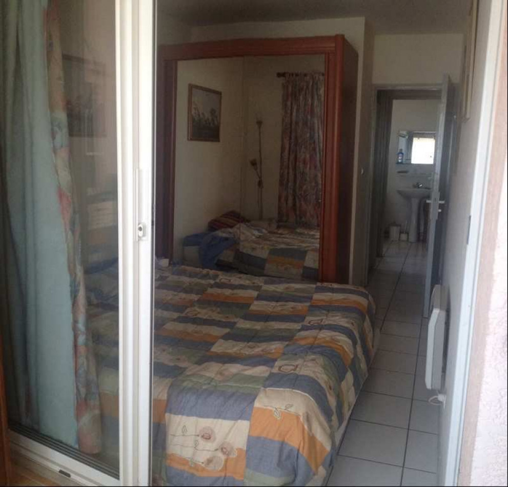 A vendre Vias-plage 3408933022 S'antoni immobilier