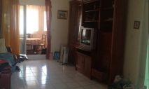 A vendre Vias-plage  3408933022 S'antoni immobilier jmg