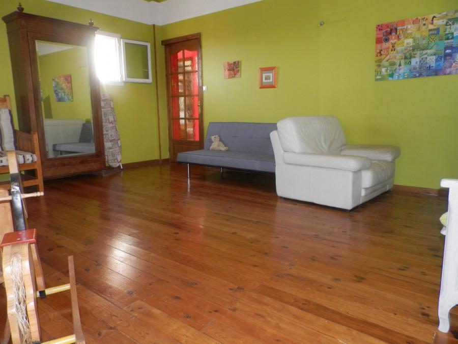 A vendre Montblanc 3408933044 S'antoni immobilier jmg