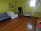 A vendre Montblanc 3408933044 S'antoni immobilier