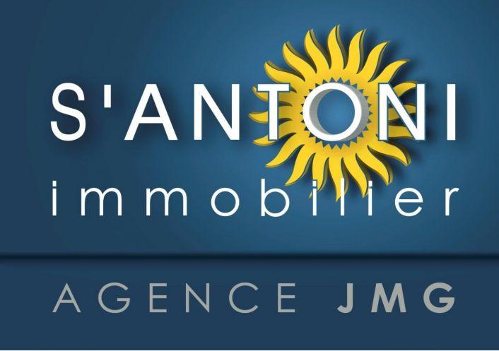 A vendre Montblanc 3408933052 S'antoni immobilier