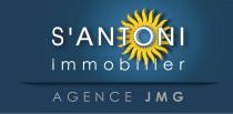 A vendre Montblanc 3408933052 S'antoni immobilier jmg