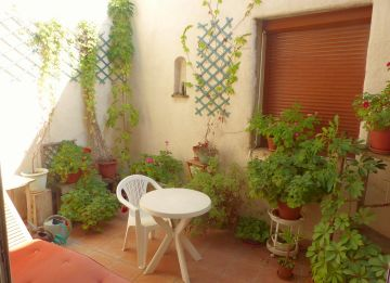 For sale Villeneuve Les Beziers 3408933091 S'antoni real estate
