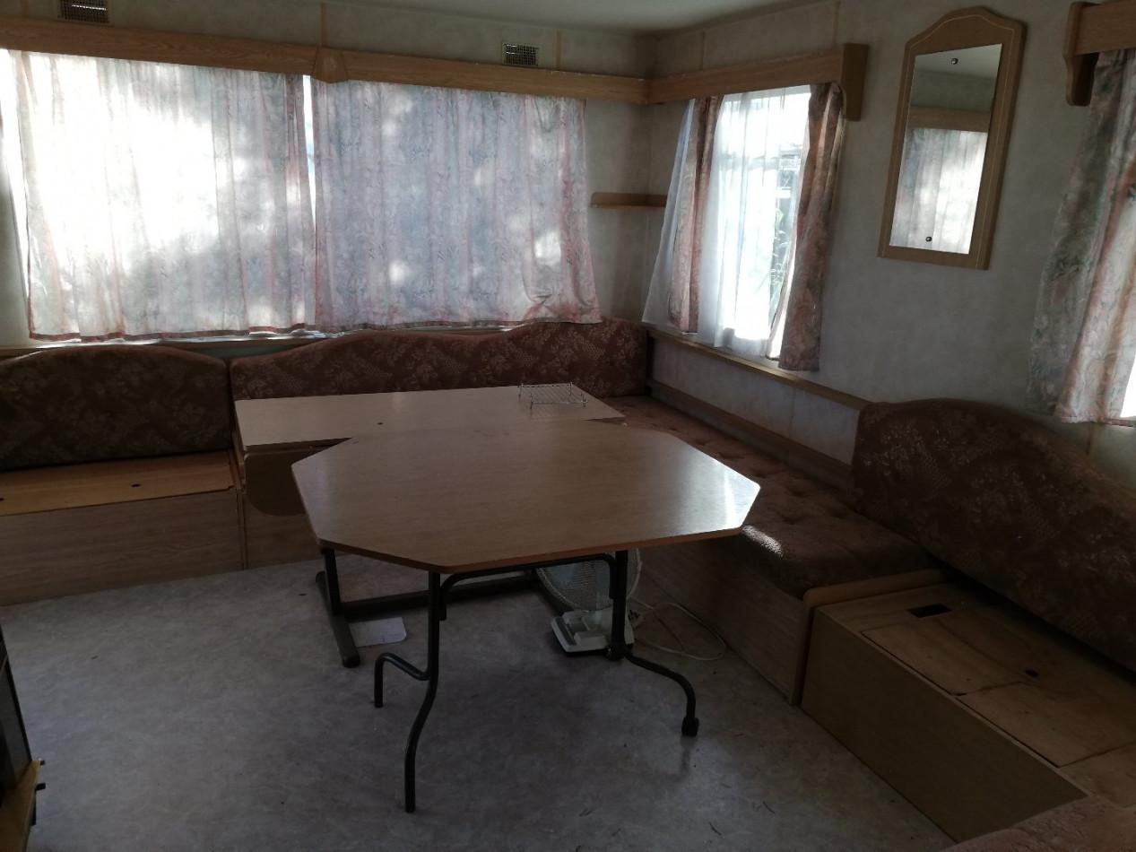 A vendre Vias-plage 3408933094 S'antoni immobilier