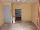 A vendre Bessan 3408933105 S'antoni immobilier