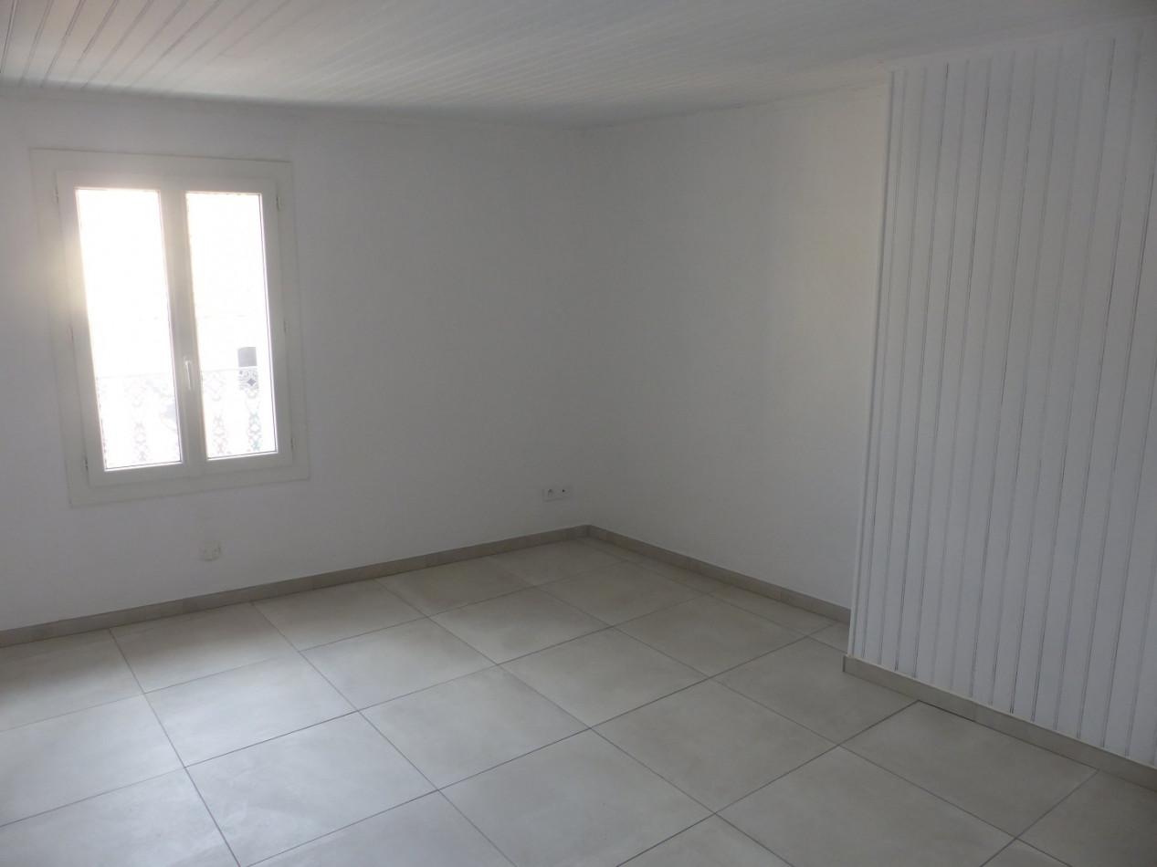 A vendre Cers 3408933107 S'antoni immobilier