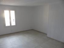 A vendre Cers 3408933107 S'antoni immobilier jmg